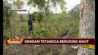 Download Video Fakta Penemuan Jenazah Terbakar di Hutan Jatim, Pelakunya Tetangga Sendiri MP3 3GP MP4