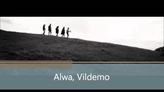 Download Lagu Alwa, Vildemo Mp3