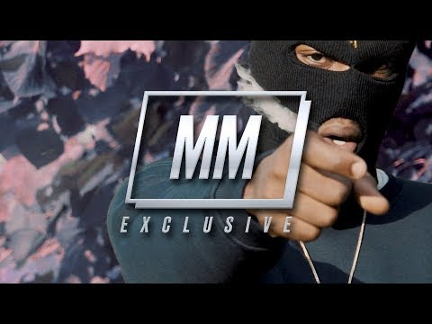 #MostWanted Sav – Things and Stuff (Music Video) | @MixtapeMadness