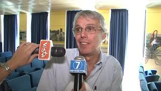 Piemonte: nel mirino della procura torinese il numero unico di emergenza 112