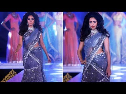 bollywood fashion shows - Bullion Fashion Show 2013 | Bollywood Celebs Walks the Ramp. Bollywood beauties Shilpa Shetty, Sushmita Sen, Sonakshi Sinha, Huma Qureshi, Dia Mirza and Mall...