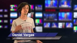 Intern Challenge 2014 – YNTV