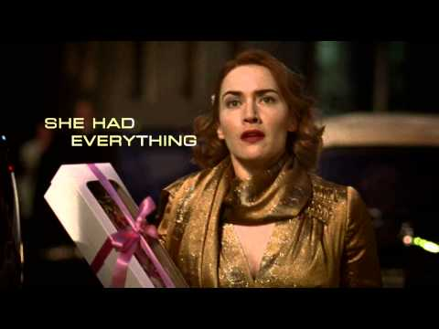 Mildred Pierce (Trailer)