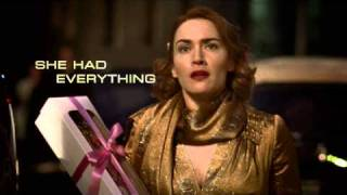 Nonton Mildred Pierce: Trailer #2 (HBO) Film Subtitle Indonesia Streaming Movie Download