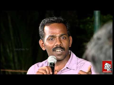 Sethupathi-movie-review-Vikatan-theatre-first-look-09-03-2016