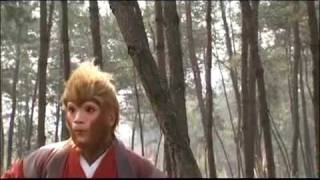 Download Lagu Sun Wukong 2010 - Khmer Dubbed Chinese Movie P04 Mp3