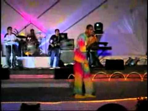Wonderful Tonight (Reggae)