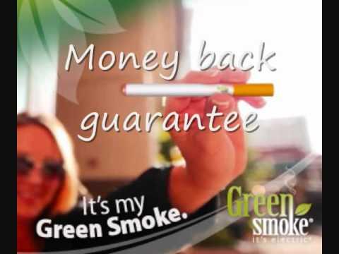 Marlboro cigarettes dealers Louisville