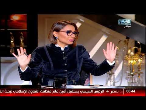مرتضى منصور يرد على اتهامه بالترشح للرئاسة بهدف ملء الفراغ أمام السيسي