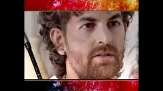 Shortcut Romeo Making: Neil Nitin Mukesh's Character