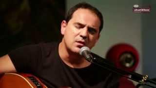 Fatih Erdemci - Profesyonel / #akustikhane #GarajKonserleri
