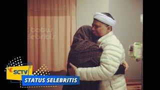 Video Mendengar Wasiat Arifin Ilham, Sang Istri Pun Menangis - Status Selebritis MP3, 3GP, MP4, WEBM, AVI, FLV Agustus 2019
