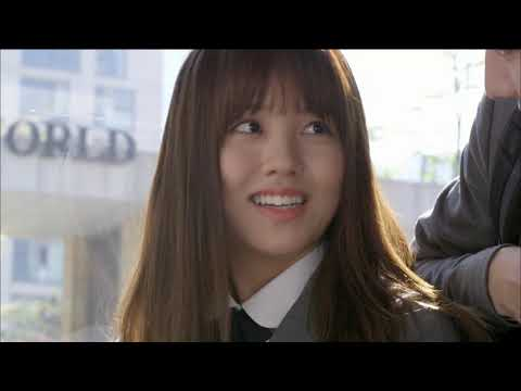 Who Are You | 후아유 EP.5 [SUB : KOR, ENG, CHN, MLY, VIE, IND]