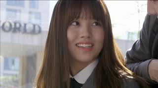 Video Who Are You | 후아유 EP.5 [SUB : KOR, ENG, CHN, MLY, VIE, IND] MP3, 3GP, MP4, WEBM, AVI, FLV Maret 2019