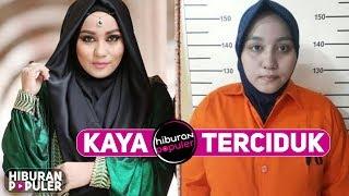 Video Dari Miskin ke Kaya Hingga ke Penjara ! 5 Hal Menarik Anniesa Hasibuan, Bos First Travel MP3, 3GP, MP4, WEBM, AVI, FLV Mei 2018