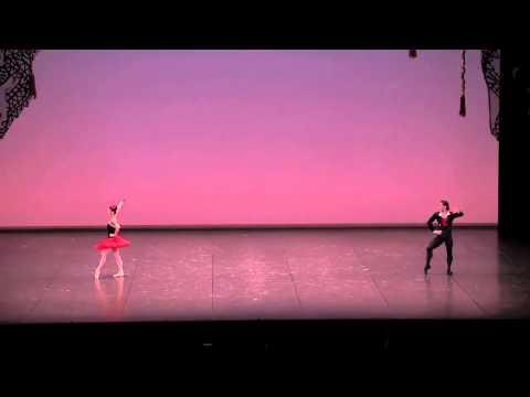 ミラノ・スカラ座バレエ団