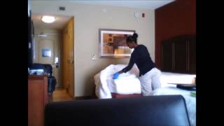 XxX Hot Indian SeX Privacy In A Brand Named Hotel .3gp mp4 Tamil Video
