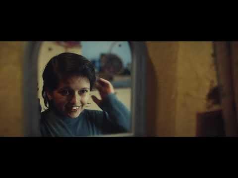 UNAIDS-The Mirror | #SeeMeAsIAm