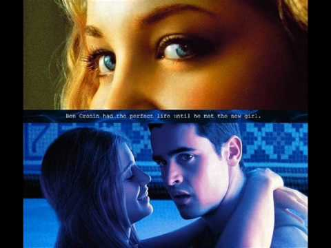 Wayne - Slow Down - Swimfan Soundtrack