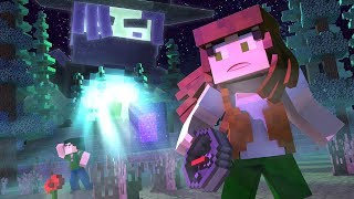 "Video ♪ ""Level Up"" - A Minecraft Original Music Video / Song ♪ MP3, 3GP, MP4, WEBM, AVI, FLV November 2018"