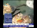Manal's Kitchen - SMS/MMS