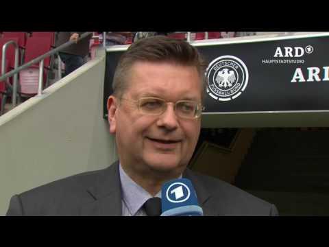 AfD: Alexander Gauland und Boateng, Tagesschau 20h, 29  ...