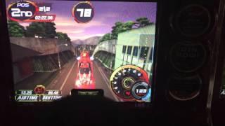 Nonton Fast & Furious Tokyo Drift Arcade: Tour Bonus Track Film Subtitle Indonesia Streaming Movie Download