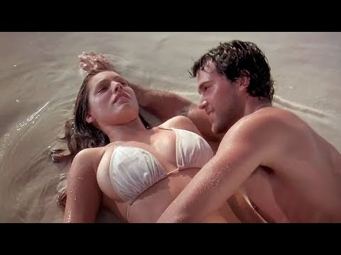 BEST HOLLYWOOD ROMANTIC MOVIE | Erotic Thriller Film  2017
