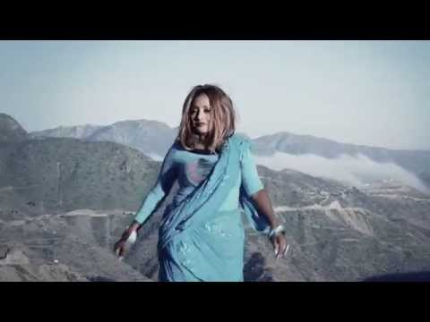 *Helen Pawlos*Eritrean New Hot Tigre Song *Beal Meshedel*OFFICIAL VIDEO 2014