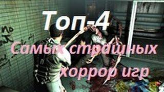 Мой канал на Youtube: https://www.youtube.com/channel/UCn-i4JNlbcuWYN9NE-ZESBg Моя группа в Вконтакте: https://vk.com/club85719746 __ My channel on Youtube: ...