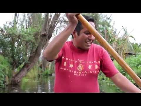 Historia de comunidad | TECHO en Bodoquepa, Xochimilco