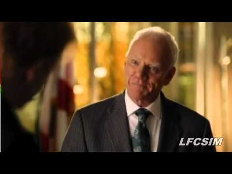 CSI: Miami 10.18 (Preview)