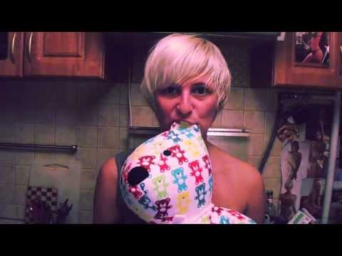 Sherlock Blonde - Me Or Miss Paranoia (Official Video)