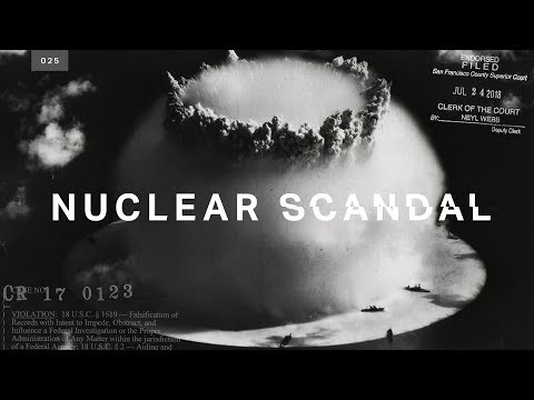 Old nuclear bomb tests are still haunting us today_Storage videók rendszergazdáknak. Heti legjobbak
