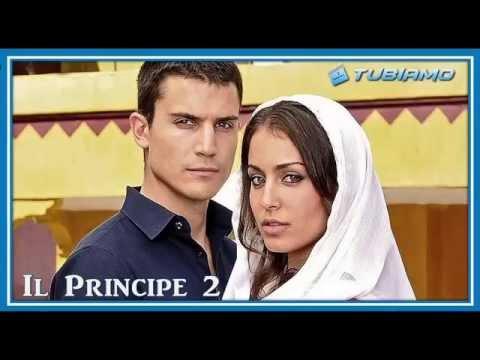 il principe 2 - quando inizia?