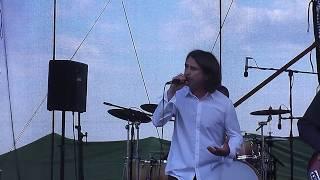 Video WASABI Někdy (live Orlická brána)