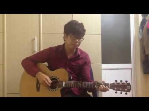 Vlog Nghệ 5: CHÁN
