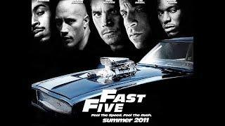 Nonton Kurze Zusammenfassung Von The Fast And The Furious Mit Wertung  Mcp Movie 001 Film Subtitle Indonesia Streaming Movie Download