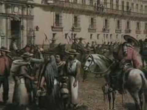 FELICIDADES México por el 200 aniversario de la independencia, VIVA MEXICO