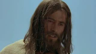 Jesus Film - For Love And Hope www.waytoeternal.blogspot.com www.jalanallah.com