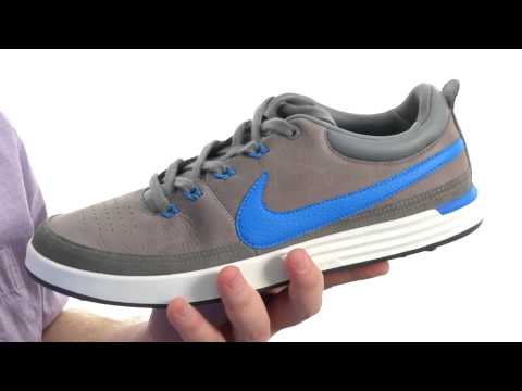 Nike Golf Nike Lunarwaverly  SKU:8354764