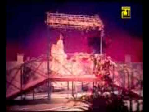 Video bangla xxx download in MP3, 3GP, MP4, WEBM, AVI, FLV January 2017