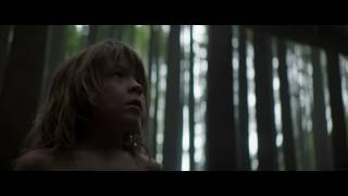 Nonton Petes Dragon 2016 720p Blu Ray H264 Aac Yin Mkv00h14m10s 00h17m43s Film Subtitle Indonesia Streaming Movie Download