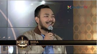 Video Wira: Curhat Mahasiswa Pertanian (SUPER Stand Up Seru eps 220) MP3, 3GP, MP4, WEBM, AVI, FLV Oktober 2017