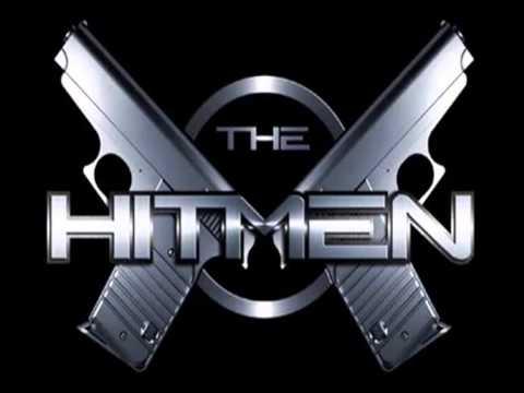 The Hitmen - Like I Love You [Vocal Club Mix]