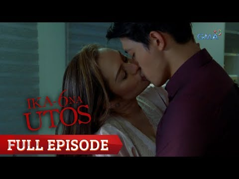 Ika-6 Na Utos | Full Episode 168