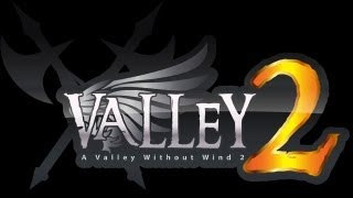 Видео A Valley Without Wind 1 + 2