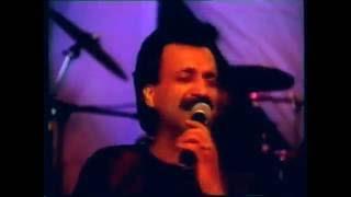 Yeki Bedadam Bereseh Music Video Hasan Shamaei Zadeh