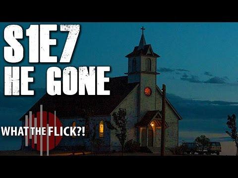 "Preacher Season 1 Episode 7 ""He Gone"" Review"
