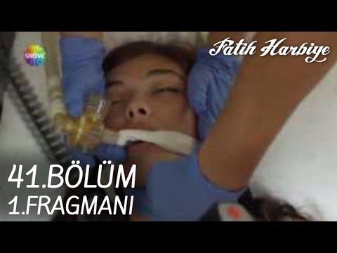 Fatih Harbiye yeni sezon 2. fragmanı